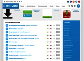 Get.mp3-music.club thumbnail