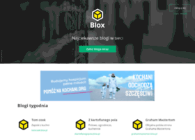 Get.windykacjainfo.blox.pl thumbnail