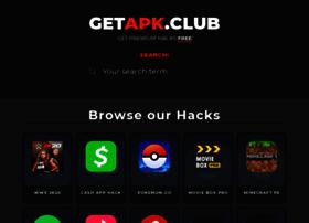 Getapk.club thumbnail