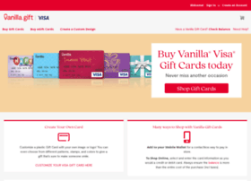 Go-To Cards & Passes. Check balance/transaction history for Go-To Cards and passes and add value. Enter Serial Number > Get a Go-To Card > Find a Go-To Retailer Get a Go-To Card Find a Go-To Retailer. Trip Planner. Get options for where and when you want to .