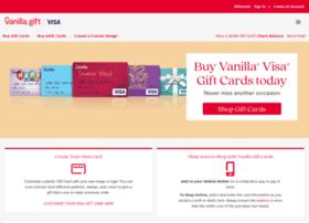 get card balance vanilla mastercard