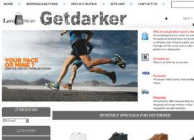 Getdarker.co.uk thumbnail