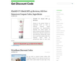 Redshelf coupon code
