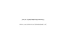 Getfilmes.tv thumbnail