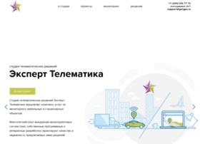 Getgps.ru thumbnail