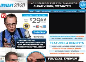 Getinstant2020.com thumbnail