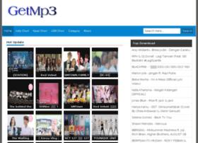 Getmp3.men thumbnail