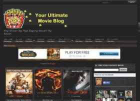 Get My Popcorn Blogspot Movies