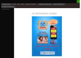 Getrestaurantcoupons.com thumbnail