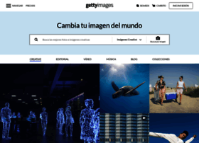 Gettyimages.es thumbnail