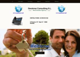 Geukmar.net thumbnail