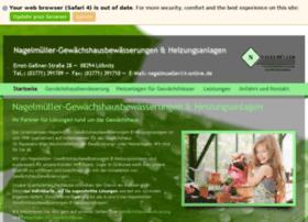 Gewaechshausbewaesserung-nagelmueller.de thumbnail