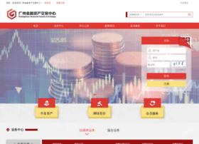 Gfae.com.cn thumbnail