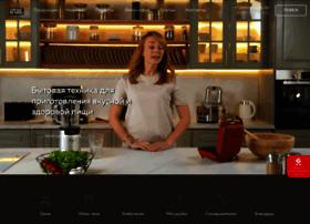 Gfgril.ru thumbnail