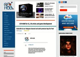 Gfx-hub.cc thumbnail