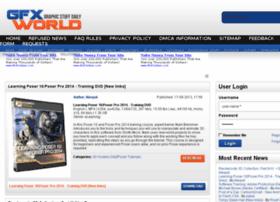 Gfxworld.ws thumbnail