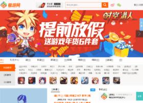 Ggg.cn thumbnail