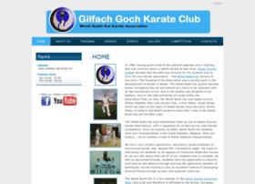 Ggkc.co.uk thumbnail