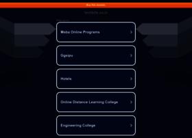 Ggsipu.techbits.co.in thumbnail