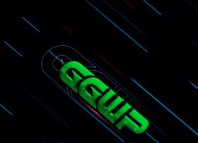 Ggwp.pl thumbnail