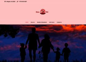 Ghana Web Net At Wi Best Web Design Company In Accra Ghana