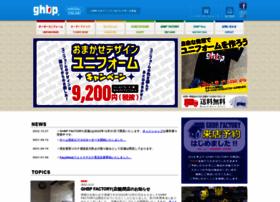 Ghbp.net thumbnail