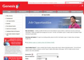 Ghcjobs.apply2jobs.com thumbnail
