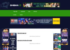 Ghiban.live thumbnail