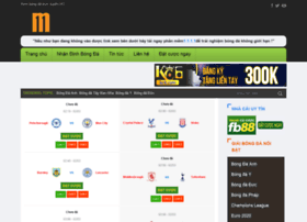 Ghiban.tv thumbnail