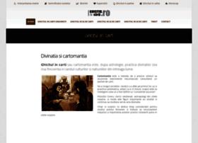 Ghicitulincarti.ro thumbnail