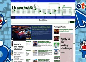 Ghie-lhanx.com thumbnail