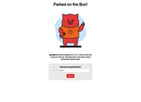 Ghostify.io thumbnail