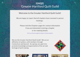 Ghqg.org thumbnail