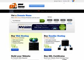Gi.net thumbnail