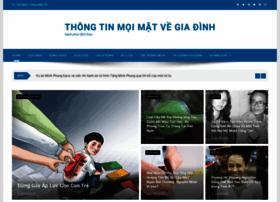 Giadinh.net thumbnail