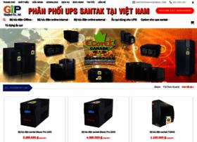 Giaphat.vn thumbnail
