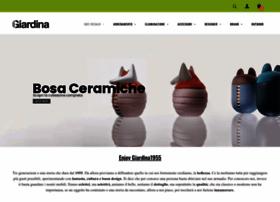 Giardina1955.it thumbnail