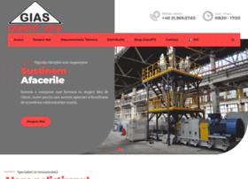 Giasxps.ro thumbnail