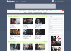 Gidfilm.ru thumbnail