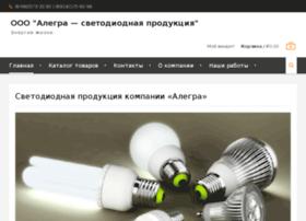 Gidland.ru thumbnail