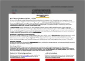 Gifhorner-rundschau.de thumbnail
