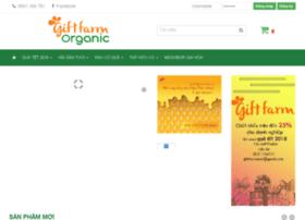 Giftfarm.vn thumbnail