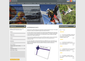 Giftfinderpros.co.uk thumbnail