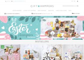 Gifthampers.com.hk thumbnail