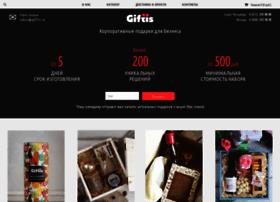 Giftis.ru thumbnail
