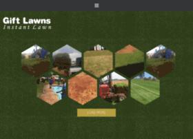 Giftlawns.co.za thumbnail