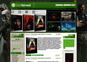 Gig-torrent.ru thumbnail
