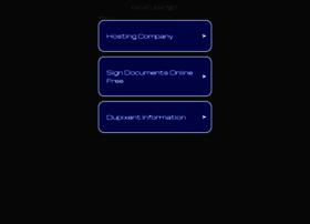 Gigatuga.net thumbnail