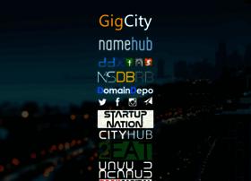 Gigcity.ir thumbnail