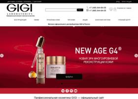 Gigi.ru thumbnail